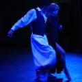 S-19560828-0000-005-Folkloric-Omar-Monica