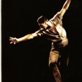 S-19560828-0000-008-Omar-pose-solo-brazos