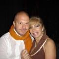AF-20070000-0000-001-Hernan-Monica
