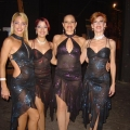 AS-19560828-0000-002-TangoBravoShow-bailarinas