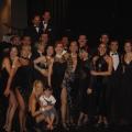 AS-19560828-0000-005-TangoBravoShow-GrupoTangoBravo