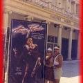 AS-19560828-0000-005-TangoPasión-Monica-Omar-with-Theatre-Poster
