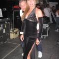 AS-20070000-0000-002-TangoBravo-Backstage-Monica