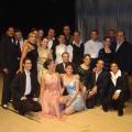 AG-20080000-0000-001-Lattakia-Syria-Classes-Show-Group