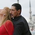 LP-20070329-0931-018-Turquia-Slider-960x439