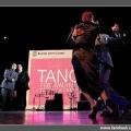 AC-20110000-0000-001-Omar-en-la-apertura-del-Mundial-de-Tango-2011