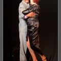 AC-20110000-0000-003-Omar-en-la-apertura-del-Mundial-de-Tango-2011