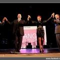 AC-20110000-0000-010-Omar-en-la-apertura-del-Mundial-de-Tango-2011