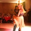 P-20081213-2300-002-Los-Ocampo-Tango