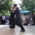 P-20110710-0000-002-Tango-Al-Fresco