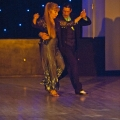 Stardust Ballroom  • Cabaret • December 2011