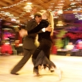 P-20120000-0000-118-USA-LosOcampo-Milonga-Slider