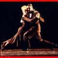 S-19560828-0000-015-TangoBravoShow