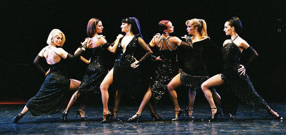 Show-chicas-pasion-ultimas-Slider-960x450