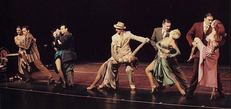 Show-en-tango-pasion-Slider-960x450