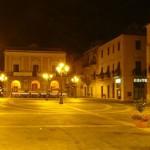 niscemi_piazza_N