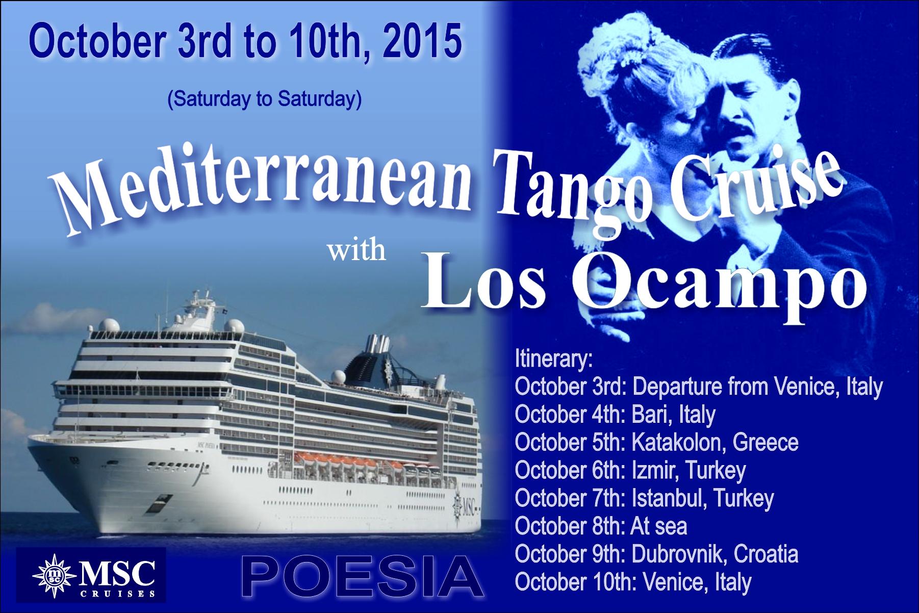 flier cruise los Ocampo_Front_baja_300