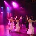 S-19560828-0000-012-Ensemble-Chacarera-Girls