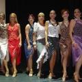 AS-19560828-0000-001-TangoBravoShow-chicas