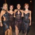 AS-19560828-0000-002-TangoBravoShow-bailarinas