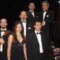 AS-19560828-0000-007-TangoBravoShow-OrquestaTangoBravo