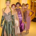 AS-19560828-0000-007-TangoPasión-Backstage-5-Chicas-Close