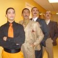 AS-19560828-0000-010-TangoPasión-Backstage-Chicos