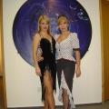 AS-20070000-0000-001-Chipre-2007-Backstage-Alejandra-Martinian-y-Monica-Romero