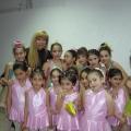 AG-20070000-0000-001-Lattakia-Syria-Show-Group-with-Monica 2007
