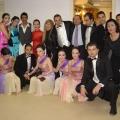 AG-20080000-0000-002-Lattakia-Syria-Dance-School-Show-Group-2008