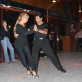 CD-20080302-0000-003-ClassDemo-Square
