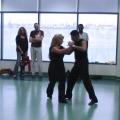 CT-20110430-1717-001-Class-Tango-Square