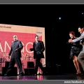 AC-20110000-0000-002-Omar-en-la-apertura-del-Mundial-de-Tango-2011