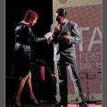 AC-20110000-0000-004-Omar-en-la-apertura-del-Mundial-de-Tango-2011