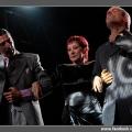 AC-20110000-0000-006-Omar-en-la-apertura-del-Mundial-de-Tango-2011