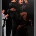 AC-20110000-0000-007-Omar-en-la-apertura-del-Mundial-de-Tango-2011