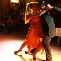 P-20081213-2300-001-LosOcampo-Tango-Square