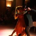 P-20081213-2300-001-Los-Ocampo-Tango
