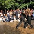 P-20110710-0000-001-Tango-Al-Fresco