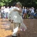 P-20120708-0000-005-Tango-Al-Fresco-Slider
