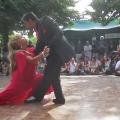 P-20130714-0000-003-Tango-Al-Fresco